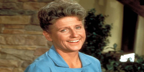 Brady Bunch Star Dies