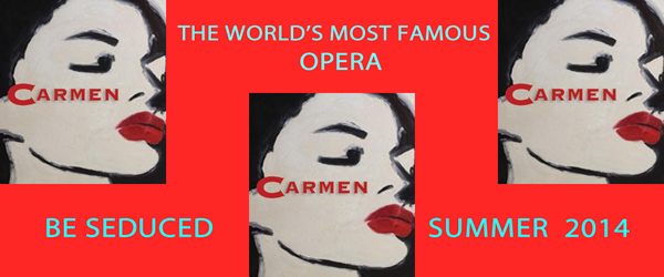 sfoCarmen is ON