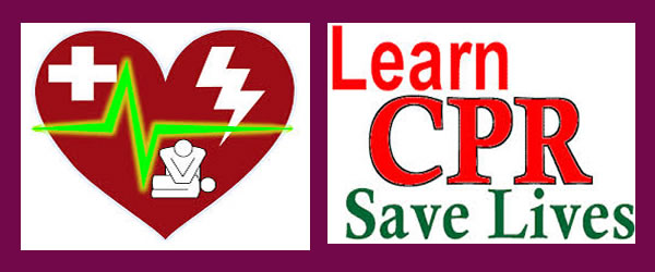 Learn CPR for Free with PNM