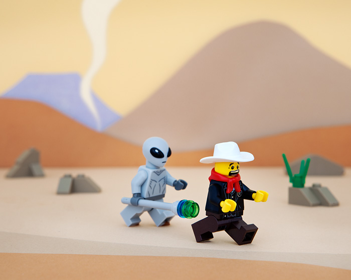 lego state new mexico