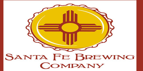 Santa Fe Brewing Earns Awards