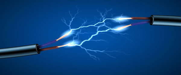 PNM Teaches Electricity to First Responders