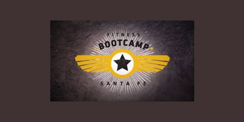 Fitness Bootcamp goes LIVE