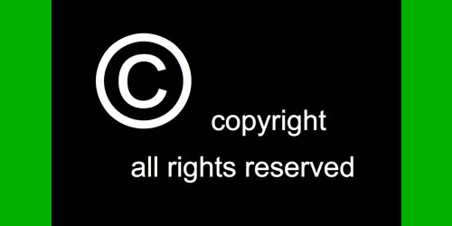 Copyright for Art Professionals