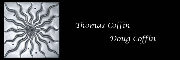 Thomas & Doug Coffin