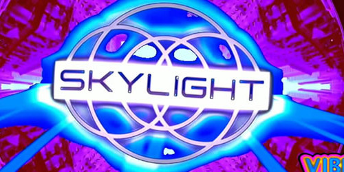 Skylight June Events
