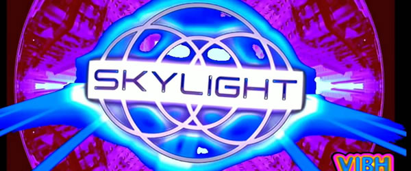 Skylight July Events