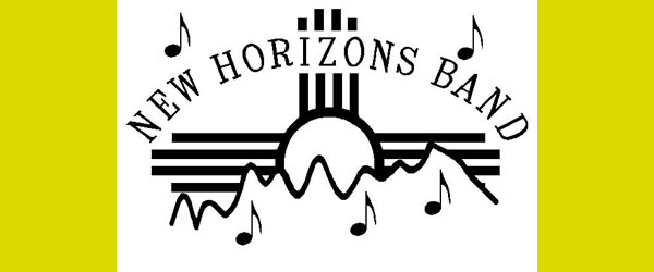 New Horizons Band