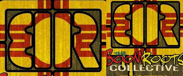 BoomRoots Collective