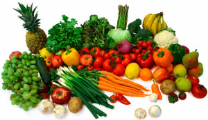 eating well during cancer treatment