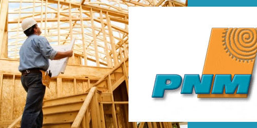 New Construction with PNM