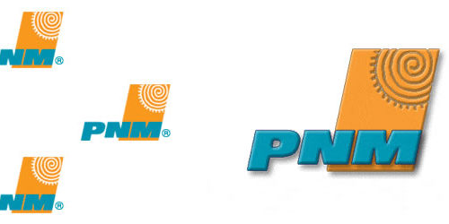 PNM strengthens New Mexico by investing $750,000 back into communities