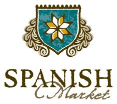 65th Annual spanish market
