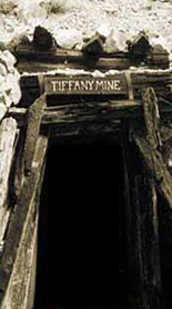 tiffany mine