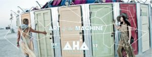 art-of-the-machine