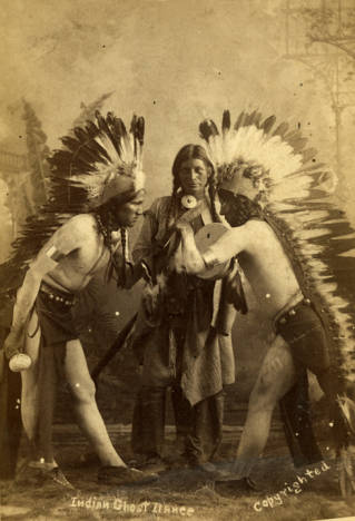 indian-ghost-dance