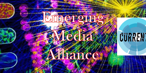 Emerging Media Alliance
