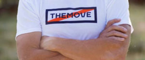 TheMove @ Violet Crown Theater | Santa Fe | New Mexico | United States