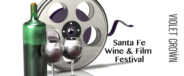 Santa Fe Wine and Film Fiesta