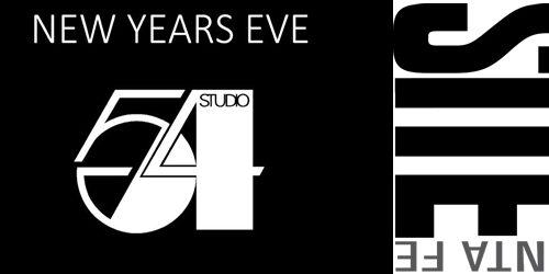 Studio 54 at SITE Santa Fe