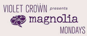 Magnolia Mondays at Violet Crown @ Violet Crown  | Santa Fe | New Mexico | United States