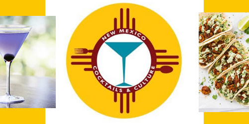 New Mexico Cocktails & Culture Festival