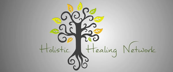 Entrepreneur Networking for Natural Healing