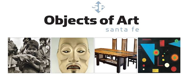Objects of Art
