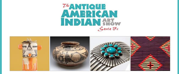 Antique American Art Show