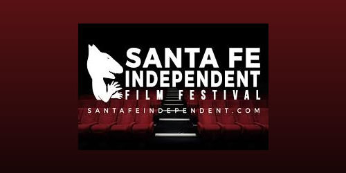 11th Annual Independent Film Festival