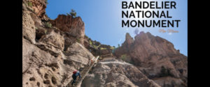 Bandelier National Monument @ Bandelier National Monument | Los Alamos | New Mexico | United States