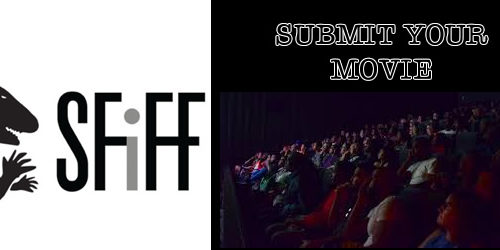 Movie Submissions for SFIFF