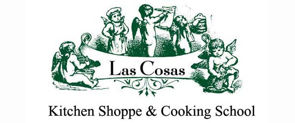 Cooking Classes at La Cocina