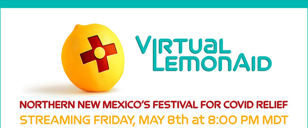 Virtual LemonAid