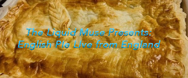 English Pie and Pastry Class