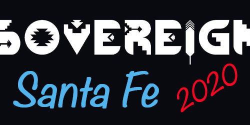 Sovereign Santa Fe 2020