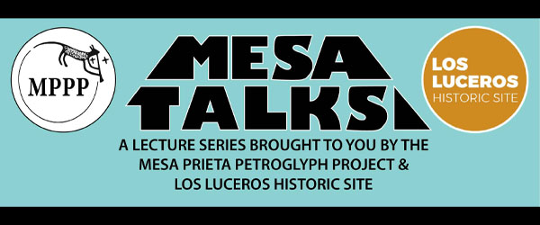 Mesa Talks Hunting